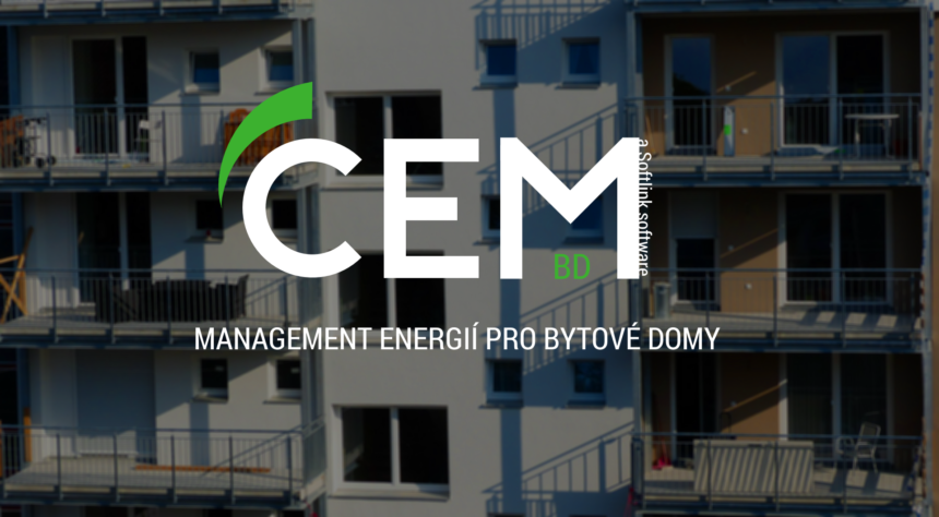 cem_bd