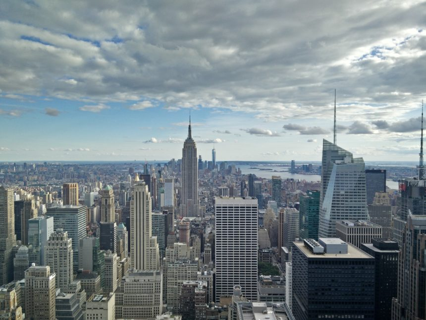 new-york-city-1510154_1920
