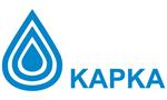 kapka logo