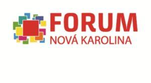 farum nova karolina logo