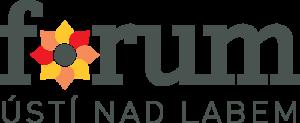 forum usti logo