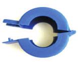 plomba-maddalena-modra