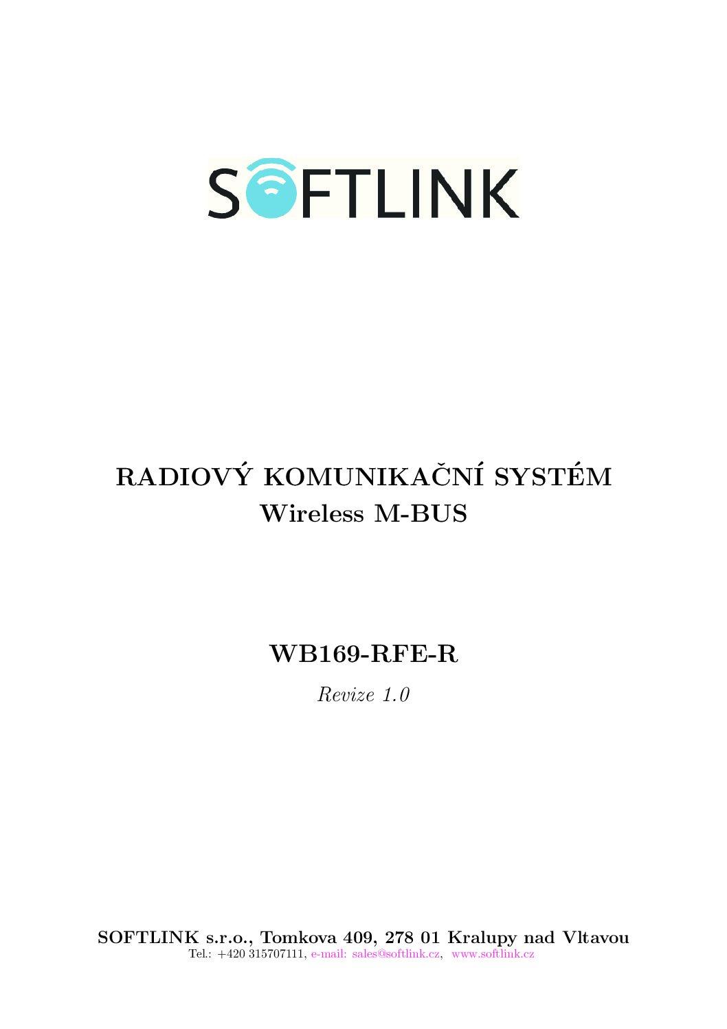 Manual_WB169-RFE-R