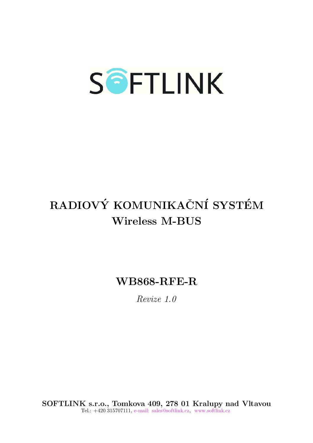 Manual_WB868-RFE-R