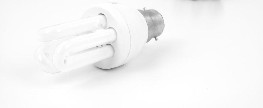 bulb-15632_1280