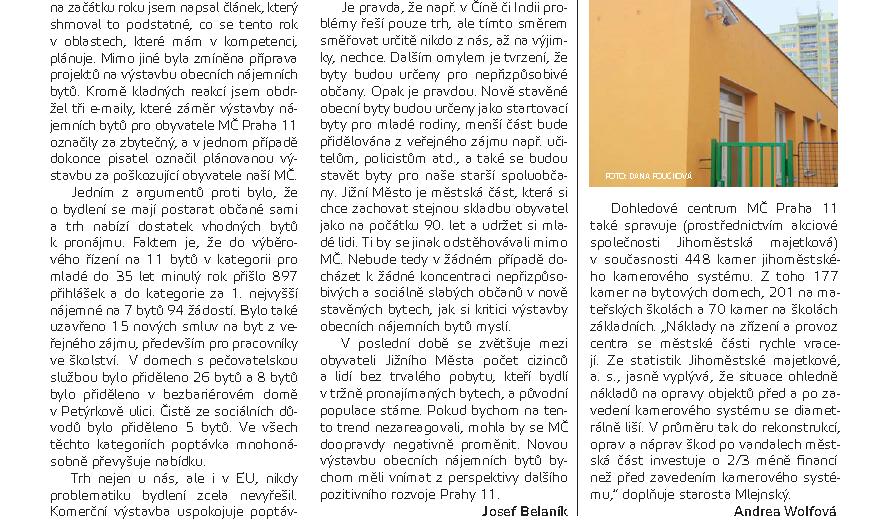 casopis-praha11-dohledovy-system-2