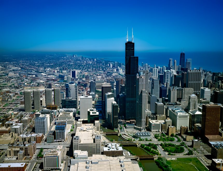 chicago-1627827