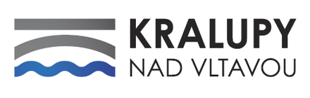 logo Kralupy