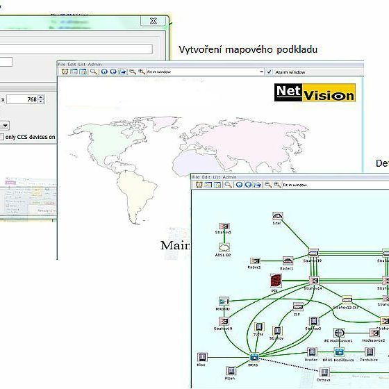 netvision