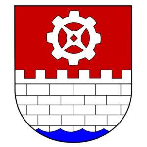 radotin logo