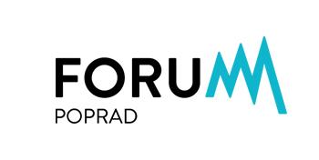 forum poprad