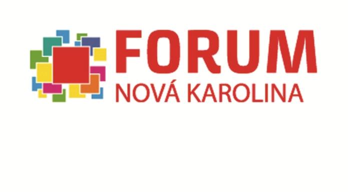 forum nová karolína