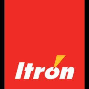 itron watermeters