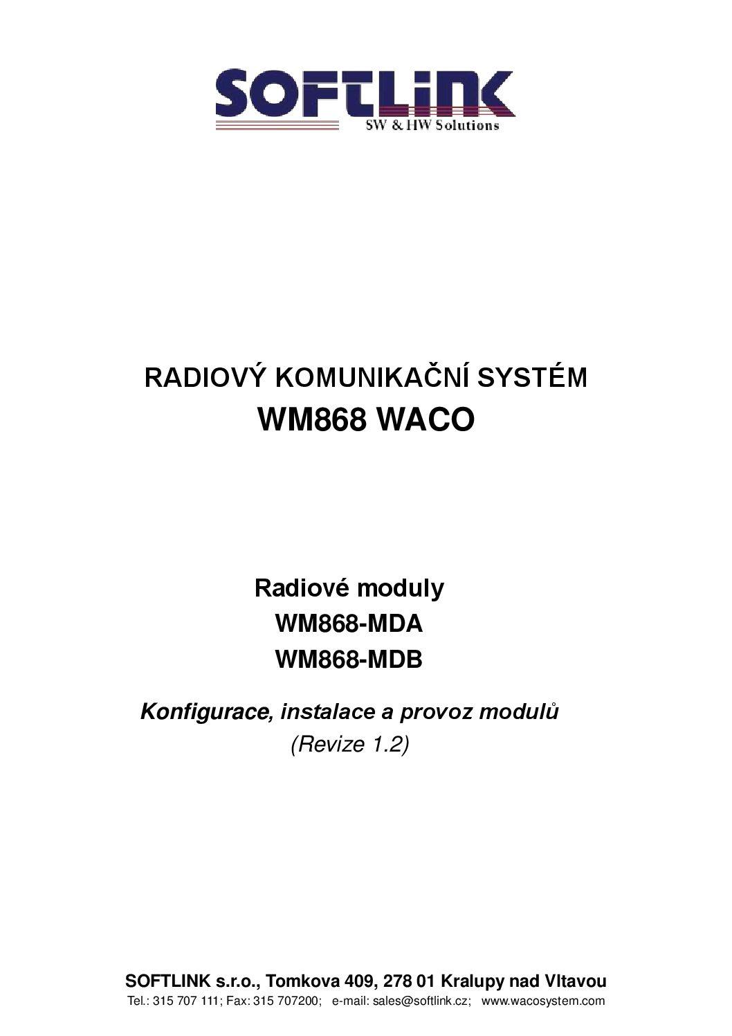 Manual_WM868-MDA-MDB