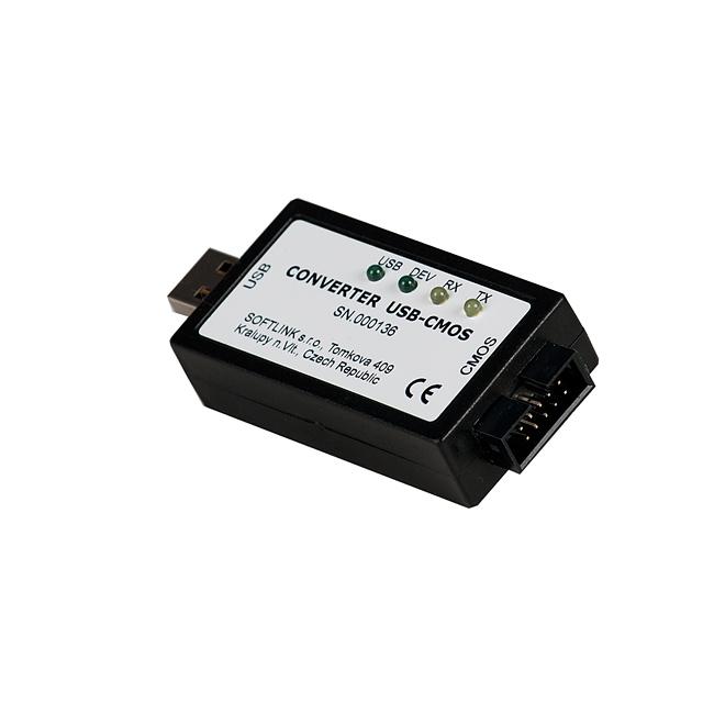 USB_CMOS