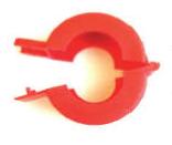 plomba-maddeo-cervena
