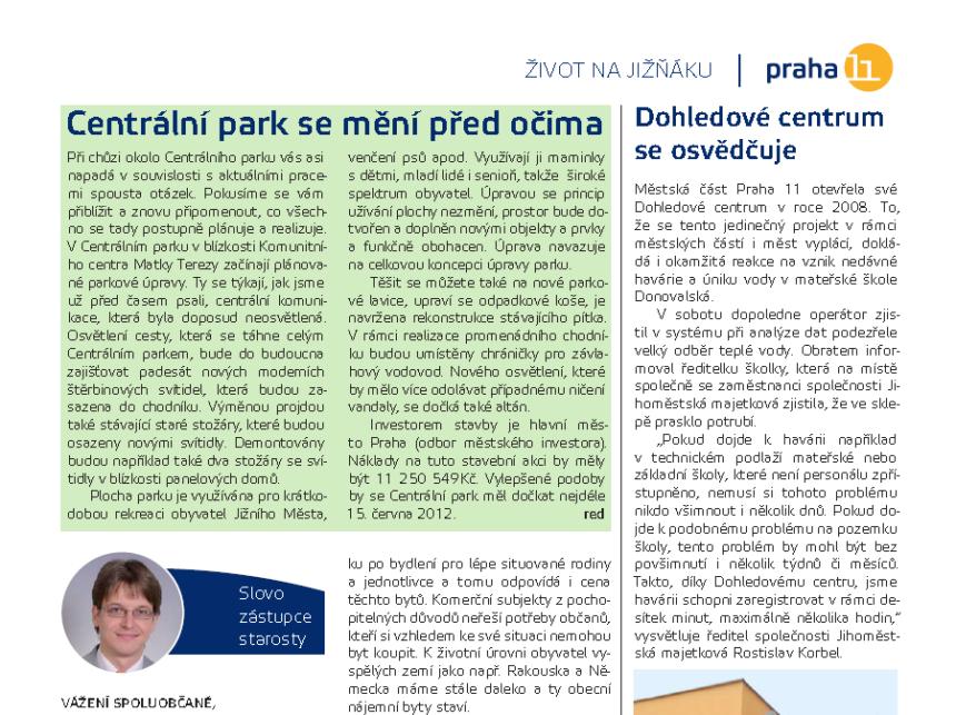 casopis-praha11-dohledovy-system-1
