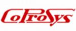 coprosys logo