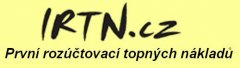 irtn.cz logo