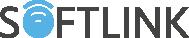 logo-softlink