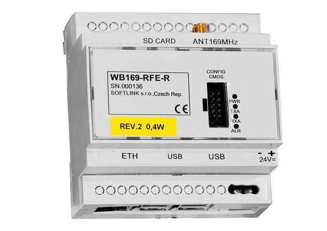 WM169-RFE-Rweb
