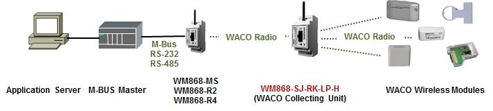 WM868-SJ-RK-LP-H obr