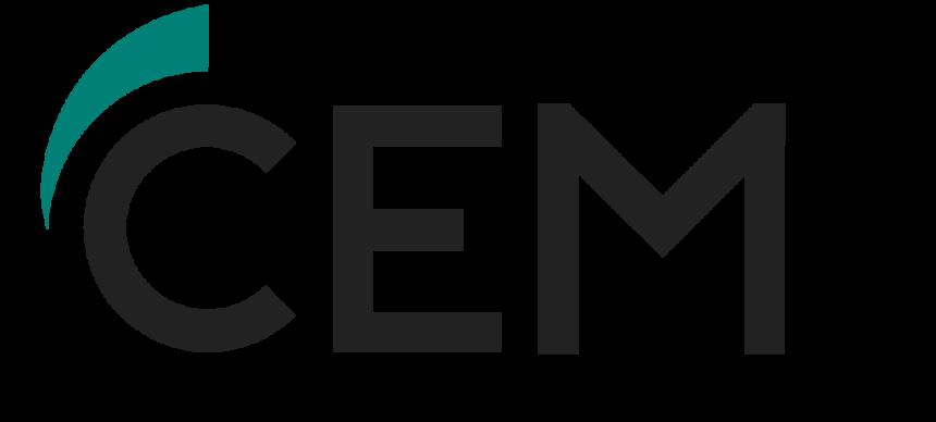 CEM_SMART_logo_small_trans