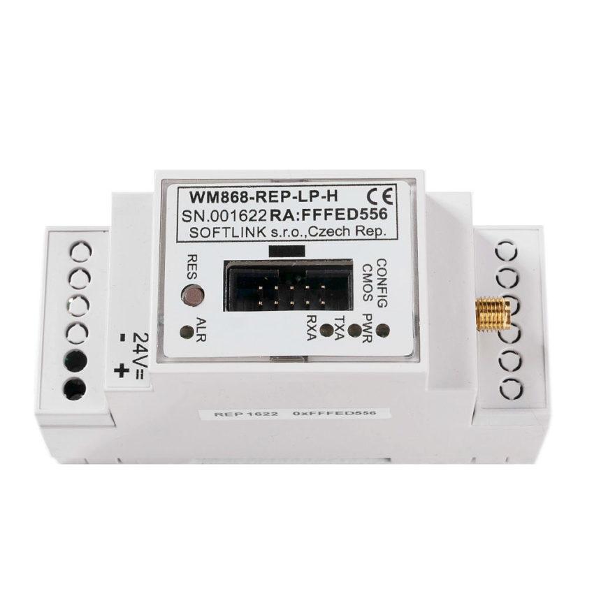 WM868-REPweb