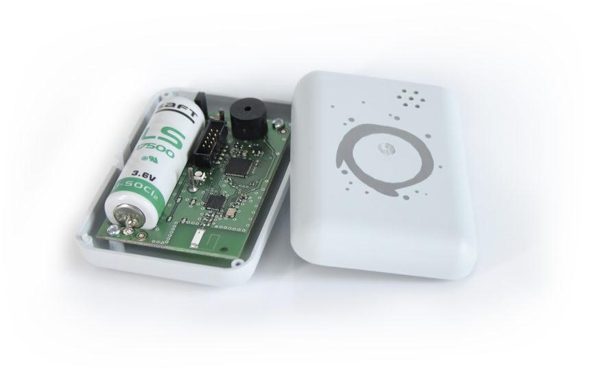 FLODE-Softlink-web-produkt-4219