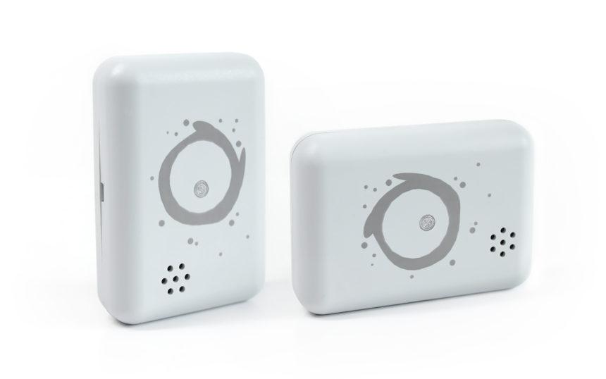 FLODE-Softlink-web-produkt-4259-4258