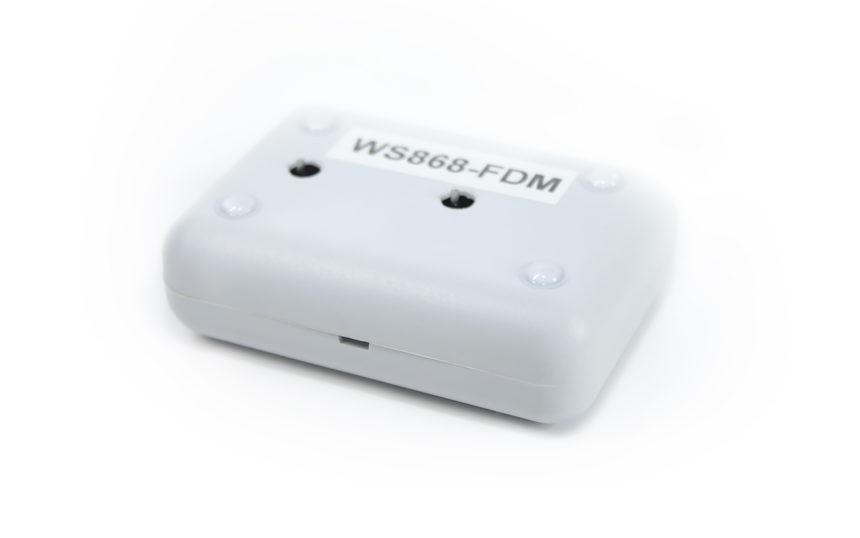 FLODE-Softlink-web-produkt-4271
