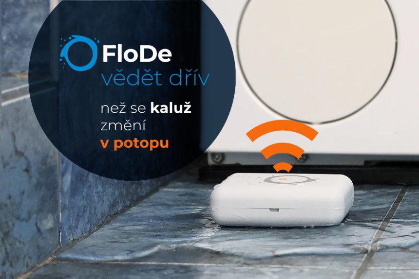 FloDe-koupelna