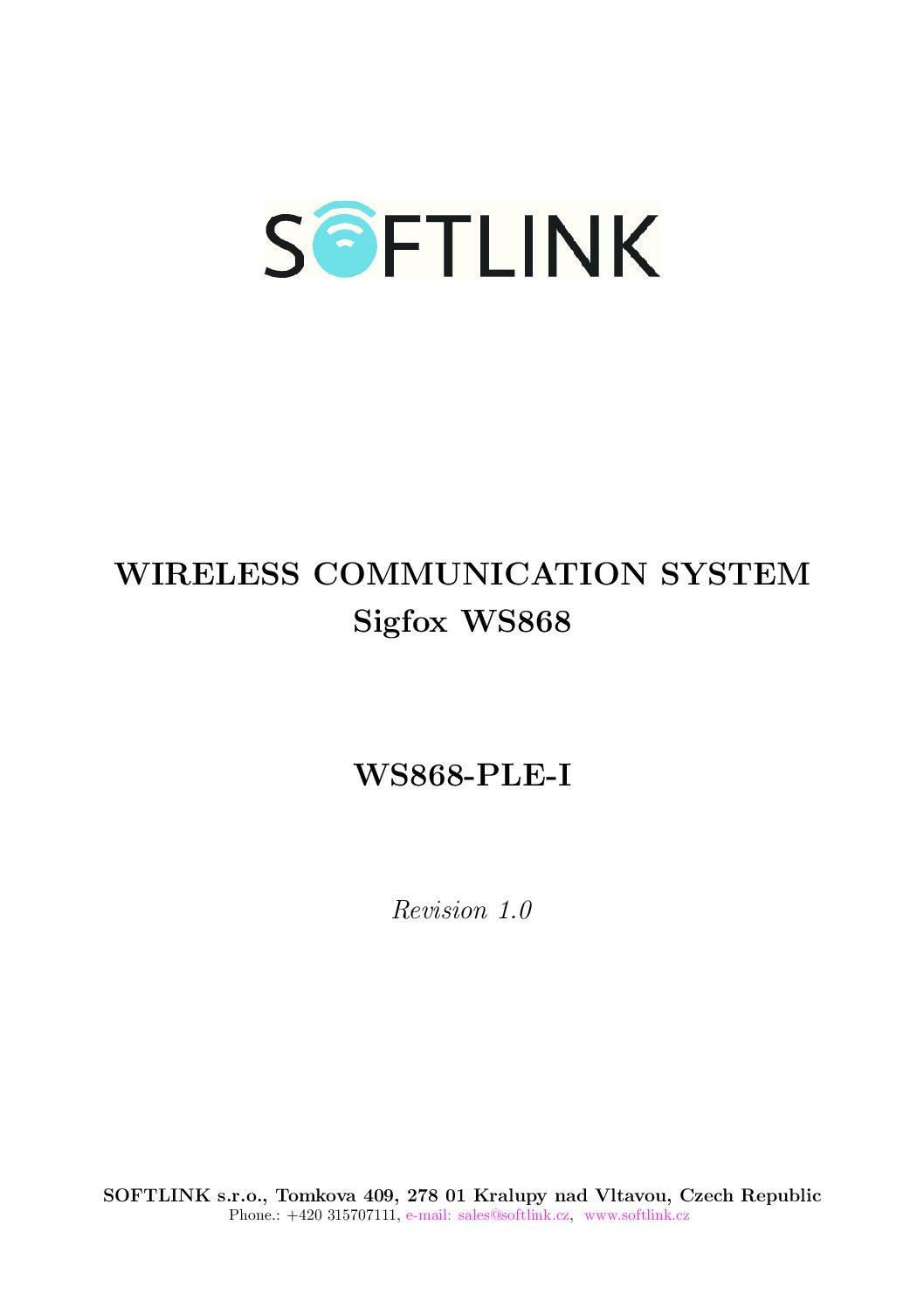 Manual_WS868-PLE-I-EN