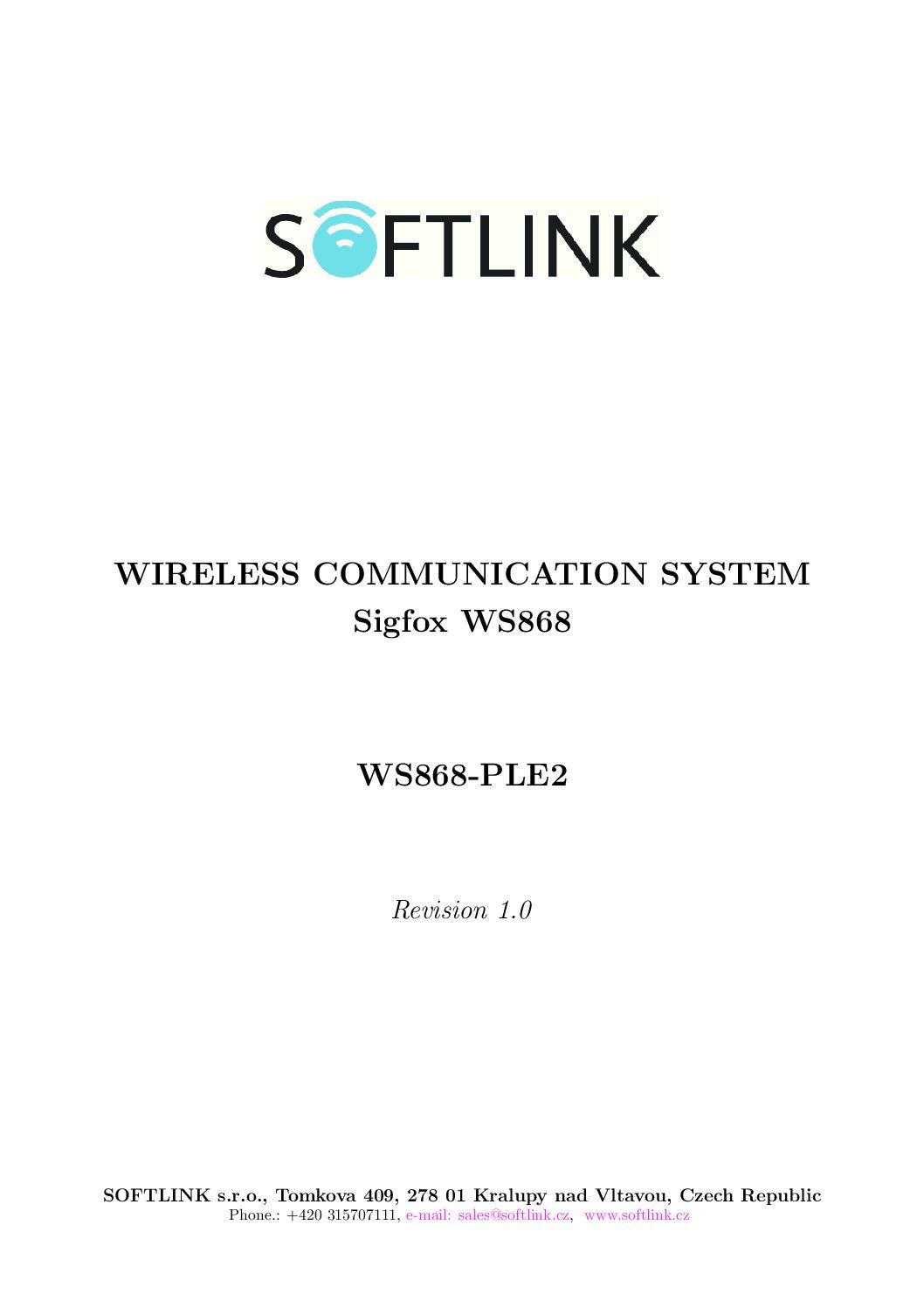 Manual_WS868-PLE2-EN