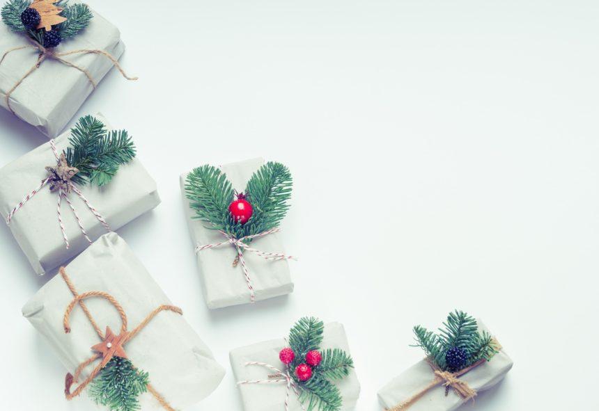christmas-3026686_1920
