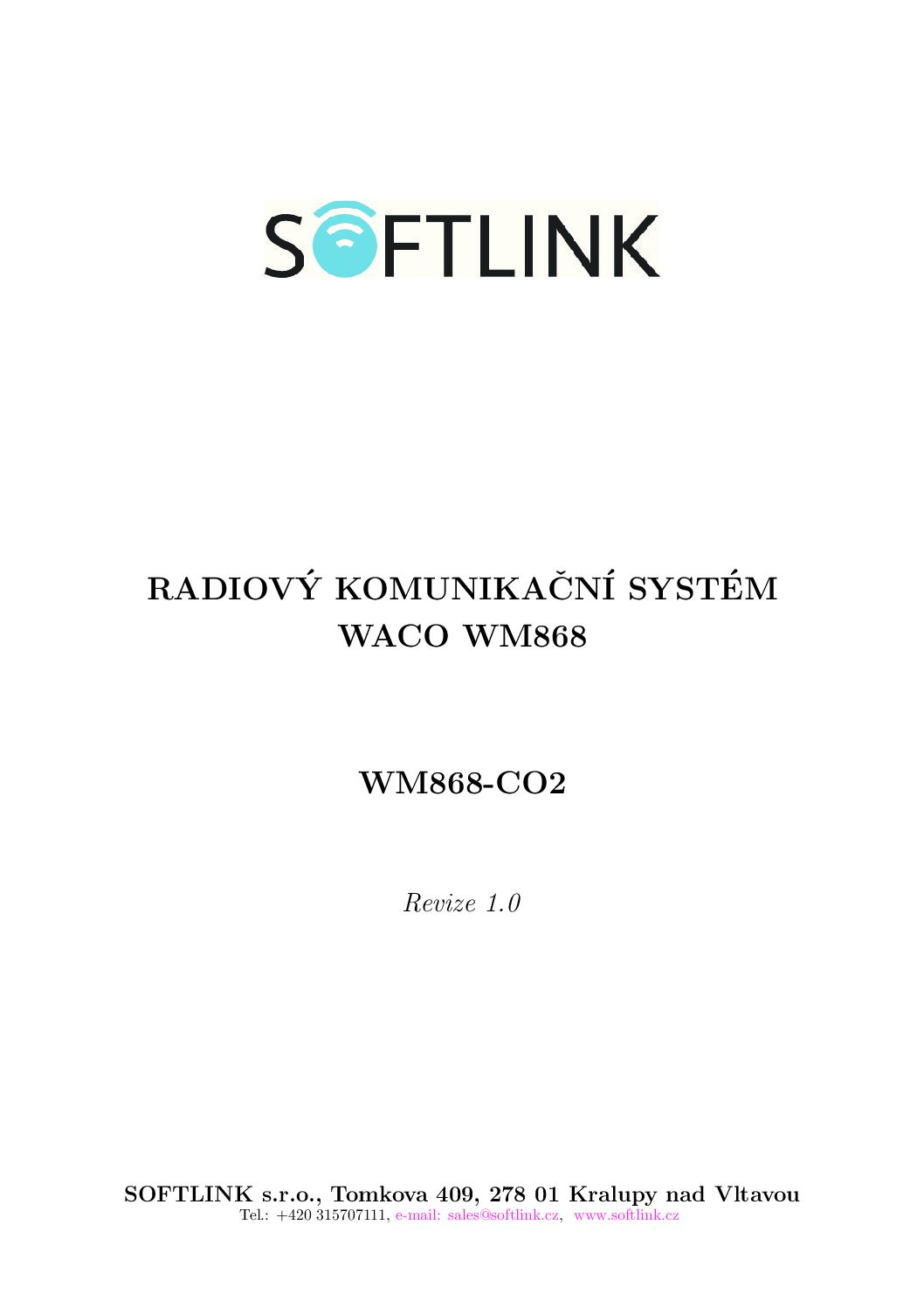 Manual_WM868-CO2