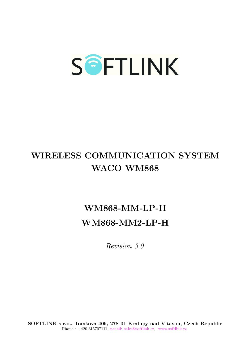Manual_WM868-MM-LP-H-EN