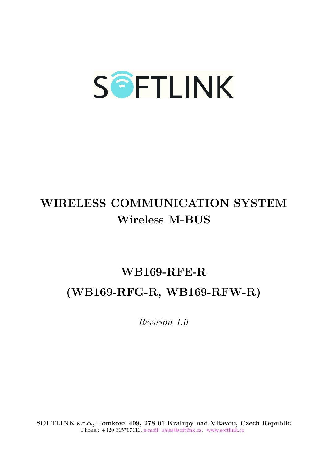 Manual_WB169-RFE-R-EN