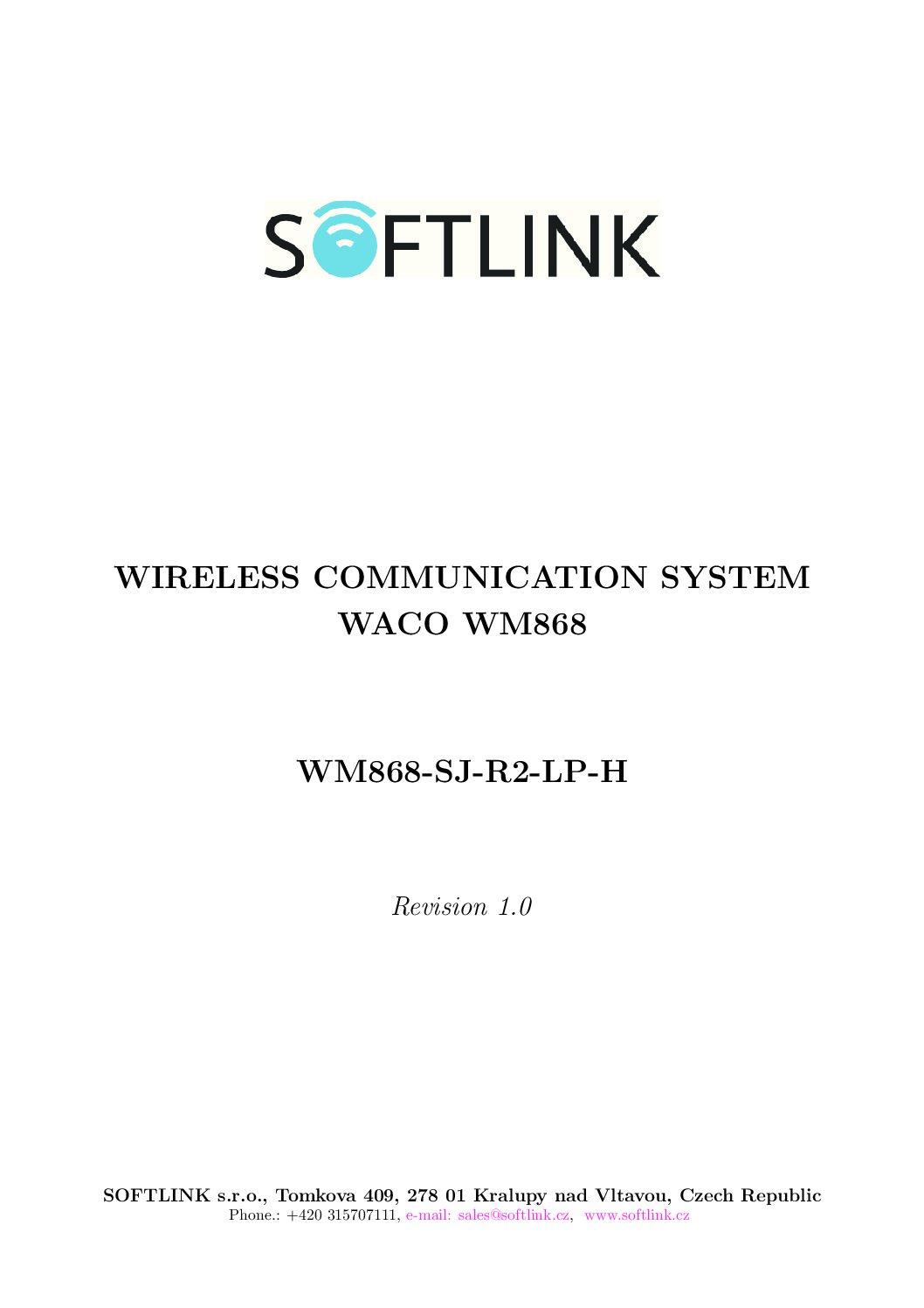 Manual_WM868-SJ-R2-EN