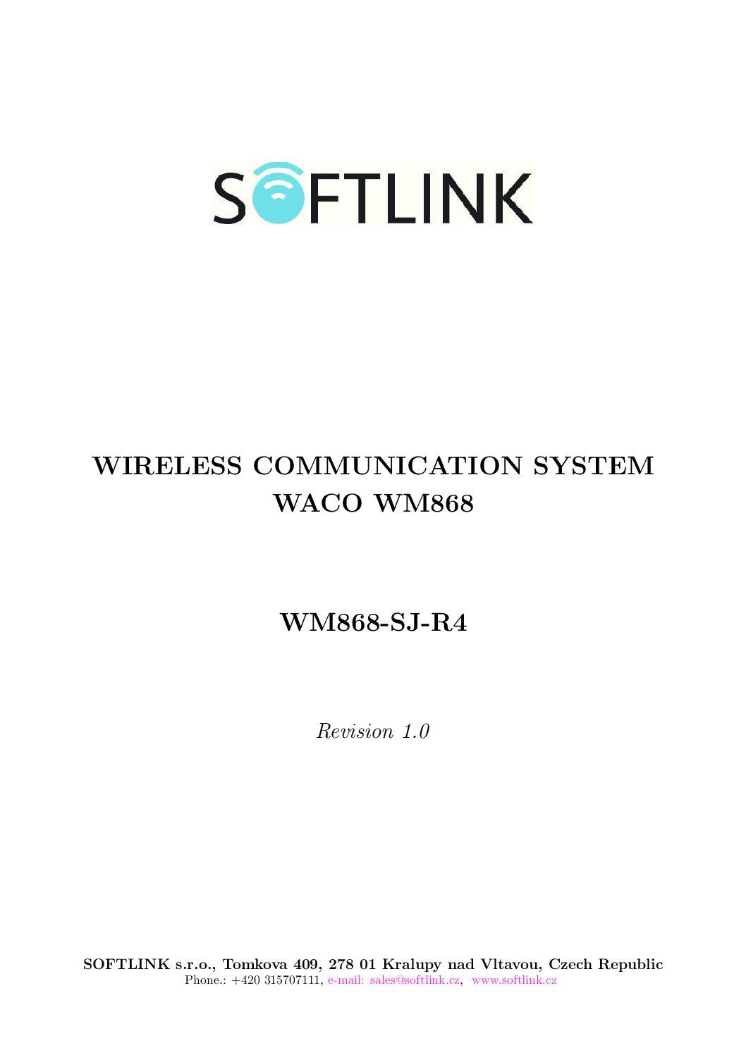 Manual_WM868-SJ-R4-EN