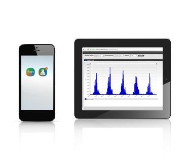 EKONOM-CEM-mobil-tablet