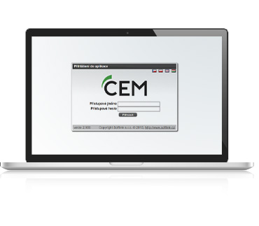 EKONOM-CEM-notebook