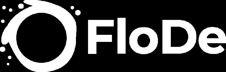 logow