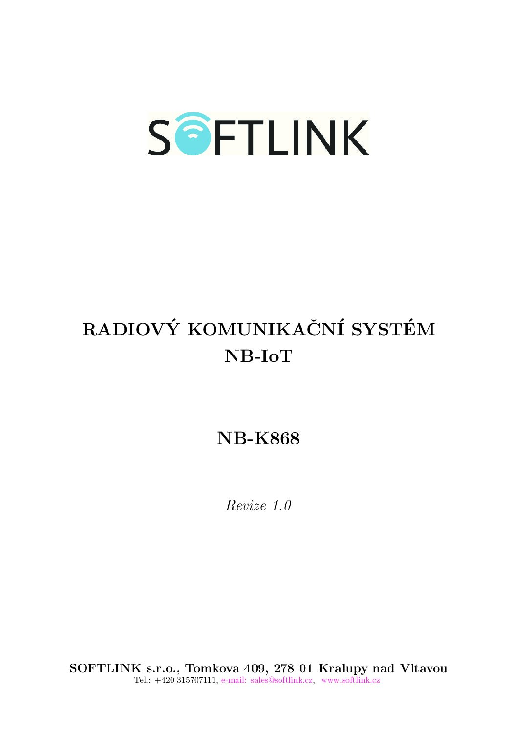 Manual_NB-K868_CZ