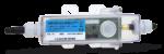 WB169-SI2-IP68-V