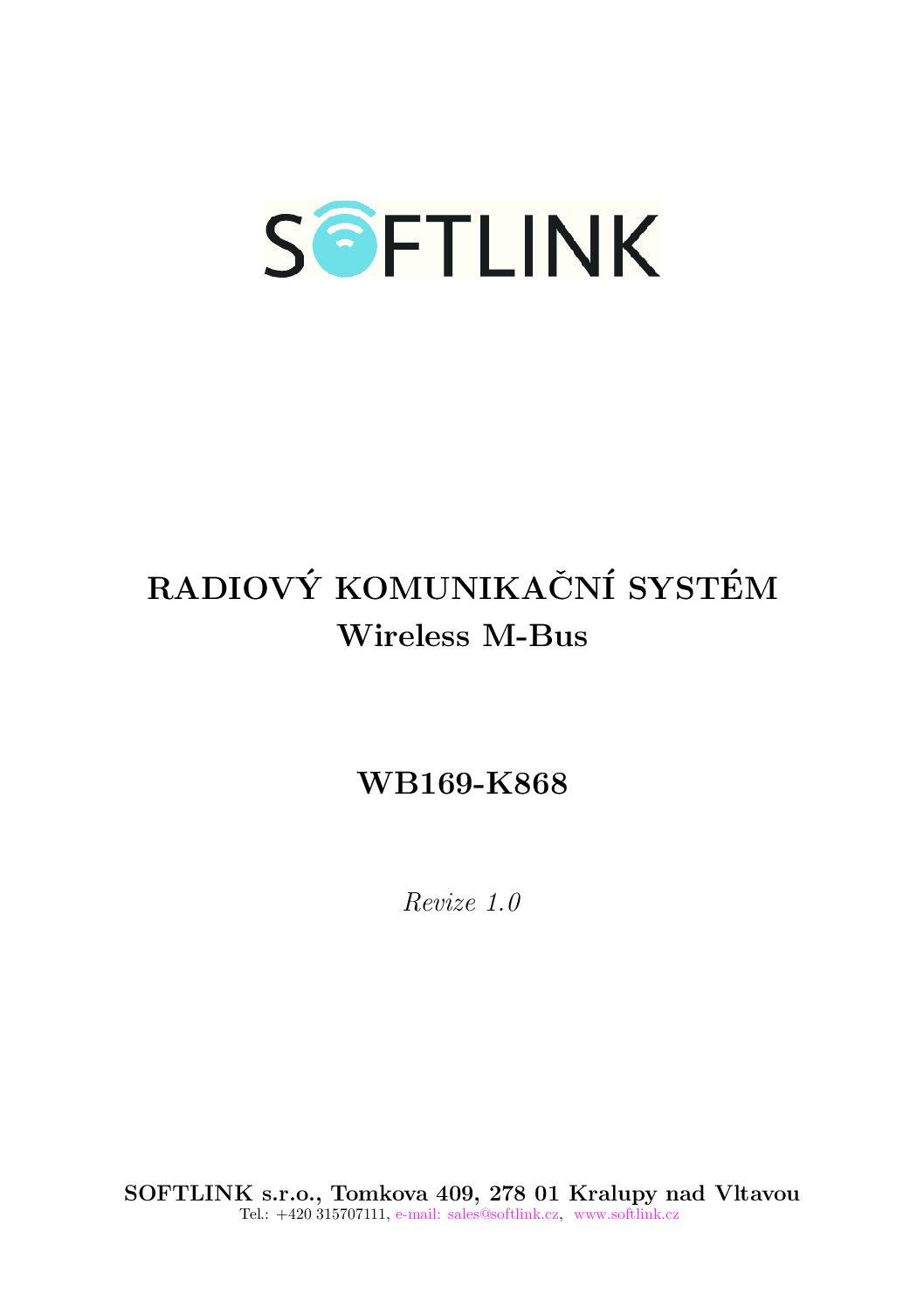 Manual_WB169-K868